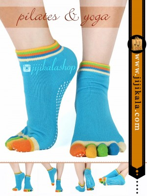 جوراب-انگشتی-پیلاتس-7