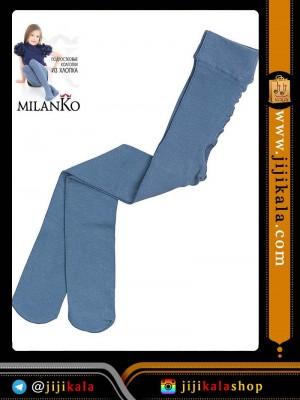 جوراب شلواری بچگانه-جوراب شلواری بچگانه ضخیم-جوراب شلواری بچگانه رنگی-جوراب شلواری بچگانه داخل کرکی