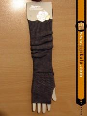 دستکش-بافت-2