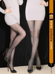 جوراب-شلواری-لمه 9