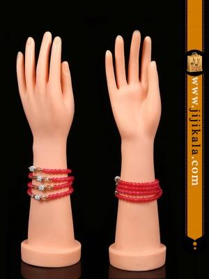 مانکن دستکش,مانکن ساعت,مانکن جواهرات