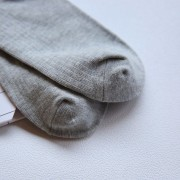 جوراب ساق بلند مارک بالرین