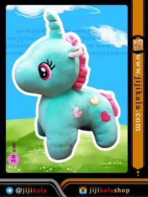 عروسک یونیکورنa7
