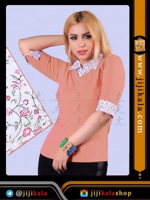 لباس زنانه شیک و قشنگ