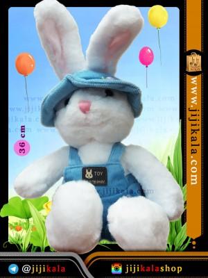 خرگوش کبریتی (2)
