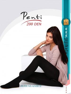 پنتی-200--3