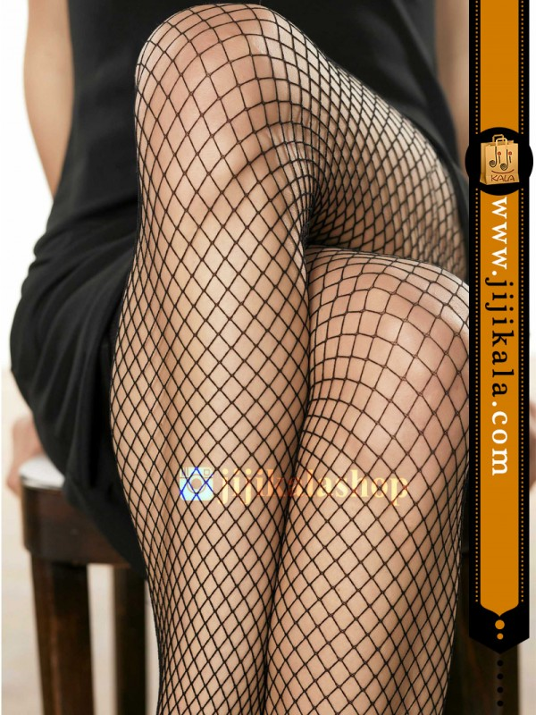 جوراب-شلواری-فیشنت-سایز-۲–۱-