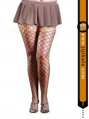 جوراب-شلواری-فیشنت-سایز-4--1-