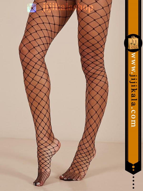جوراب-شلواری-فیشنت-سایز-۴–۳-