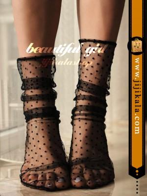 socksجوراب شل-2