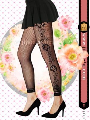 ساق-شلواری-فانتزی-1