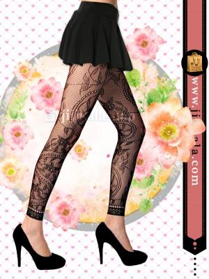 ساق-شلواری-فانتزی-4