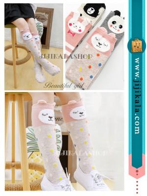 جوراب-بلند-گربه-4
