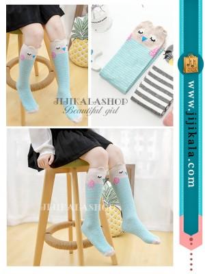 جوراب-بلند-جغد-1