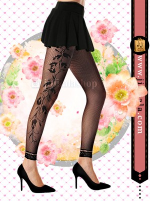 ساق-شلواری-فانتزی-10