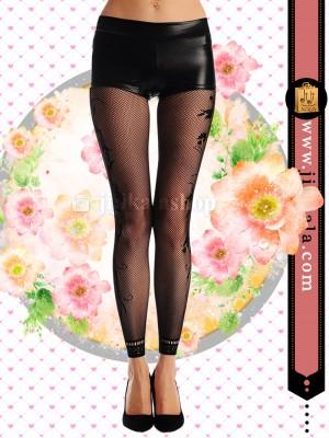 ساق-شلواری-فانتزی-9