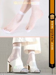 جوراب-توری-ساده1-