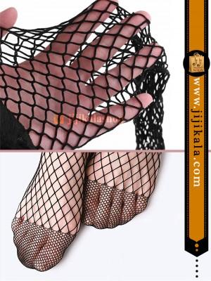 جوراب-شلواری-فیشنت-سایز-2--4