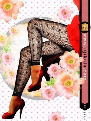 ساق-شلواری-توری-فانتزی-8