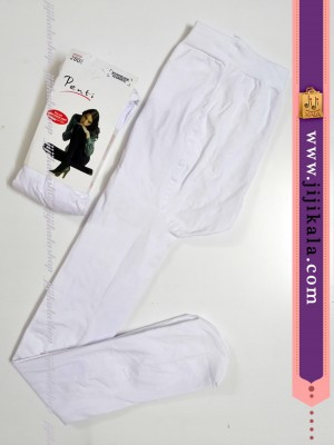 @JIJIKALA-جوراب-شلواری-سفید-پنتی-280