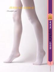 جوراب-شلواری-سفید-180-دن-1
