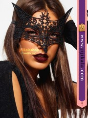 mask-5